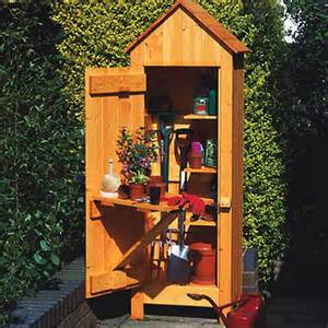 Garden Shed Tool Storage Great Ways For Building A Tool Shed Home Decoration Ideas