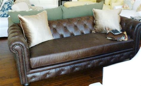 sofa u love san francisco sofa u love custom made in usa furniture sofas sofas