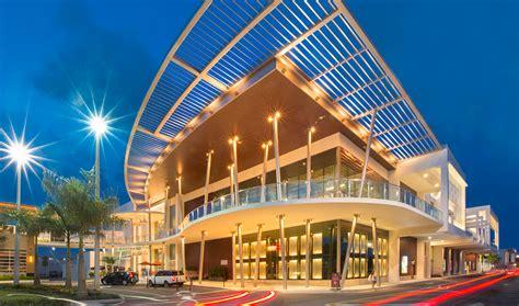 Home Design Center Miami Fl by Do Business At Dadeland Mall A Simon Property