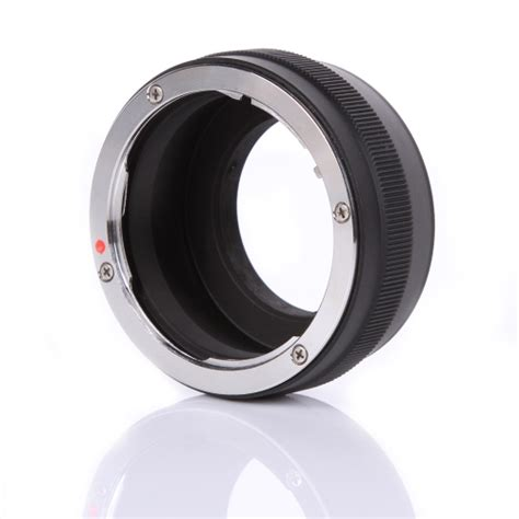 Sale Fotga Lens Adapter Olympus Om To Panasonic Micro 4 3 Om M4 3 fotga adapter ring mount for olympus om classic manual lens to micro m4 3 mount olympus