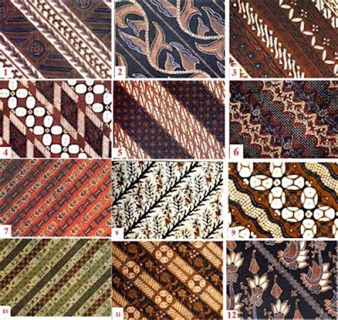 Kain Batik Print Modern Parang Bunga 308 best batik images on batik fashion batik