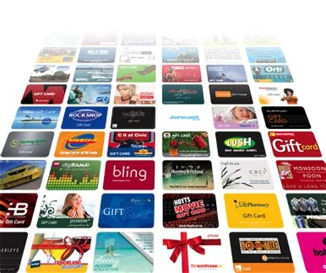 List Of Gift Cards - how to get discount gift cards cbs news