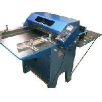 vinyl printing kolkata vinyl cutting plotter machine manufacturers suppliers