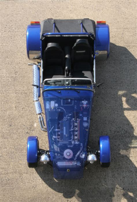 lotus 7 style kit cars 1000 images about lotus 7 style on