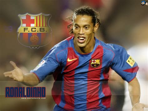 football hd wide wallpapers  footballers club players