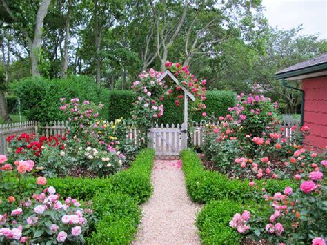 Garten Gestalten Wenig Sonne by Gartengestaltung 220 Bliche Fehler Welche Begeht