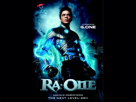 Watch Ra One 2011 Ra One Movie Wallpapers Ra One Movie Online Download Ra One Movie Songs Shahrukh Video