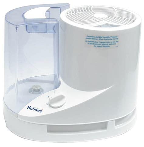 buy  price holmes family care ultrasonic humidifier hm   microban antibacterial
