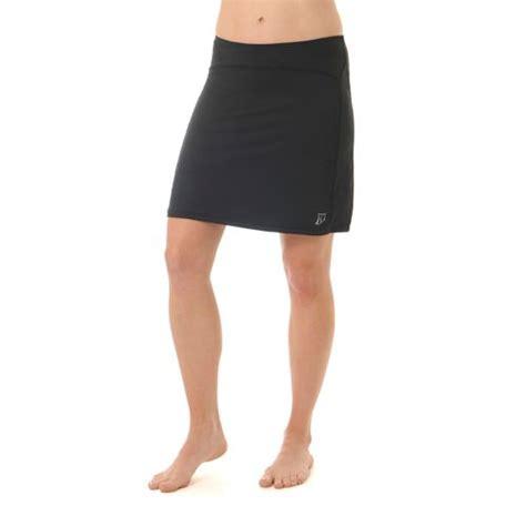 womens run skirts road runner sports