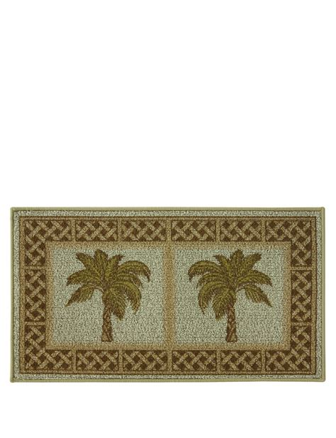 bacova rugs bacova guild classic berber rattan rug stage stores