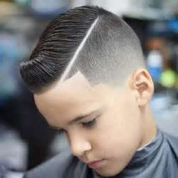 part haircut best 20 hard part haircut ideas on pinterest hard part