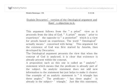 Descartes Essays by Write My Research Paper For Me Descartes Ontological Argument Essay Usingenglish Web Fc2