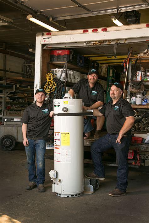 Gainesville Plumbing by Water Heater Repair Gresham M5 Plumbing Services Llc Plumbing Repair Gainesville Plumbing Plan