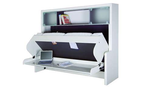 lit escamotable bureau lit bureau 90 9b2 cuisinesr ngementsbains