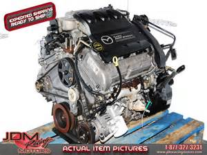 id 1412 mazda jdm engines parts jdm racing motors