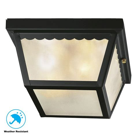 home depot outdoor flush mount lighting home depot outdoor flush lighting outdoor lighting ideas
