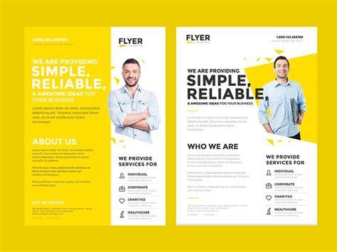 layout design ad 45 best brochure designs images on pinterest flyer