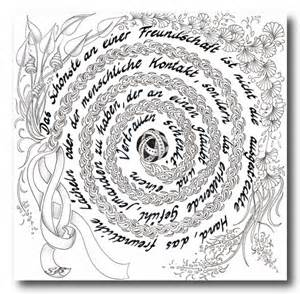 celtic mandala coloring page images