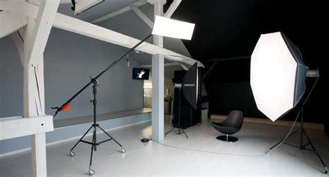 studio tato di bandung studio foto di bandung recommended sebandung com
