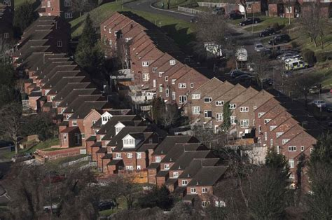 houses to buy in high wycombe uk changes tack with help for renters not just homebuyers the london post