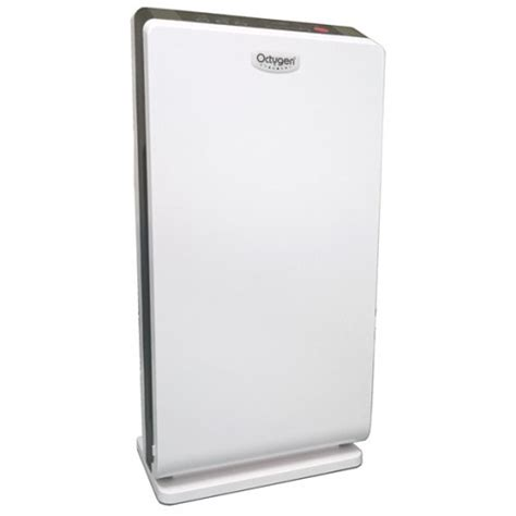 air purifiers air purifiers in singapore and malaysia octygen sg