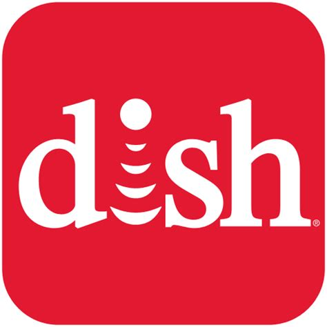 Dish Network Gift Card Offers - amazon com dish anywhere appstore for android