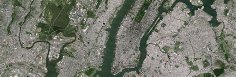 google images low resolution google maps and earth gain high resolution imagery from