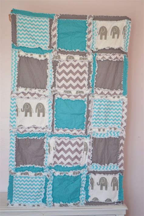 78 images about handmade baby quilts on