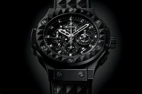 hublot big depeche mode luxury mikeshouts
