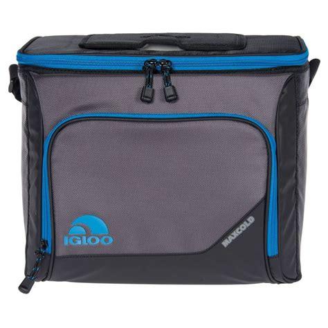 Cooler Bag Gabag Backpack Black Radja Bonus Gel compare igloo maxcold liner cooler 12 miscellaneous