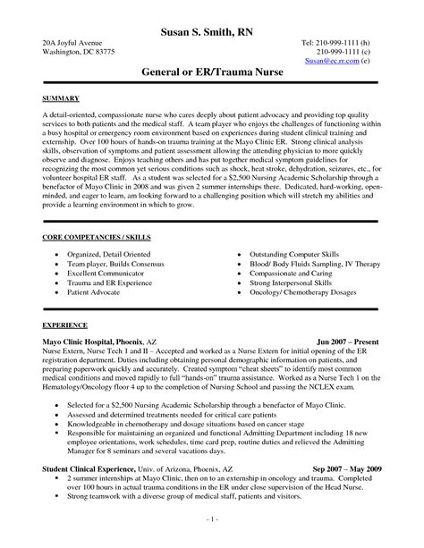 Critical Care Resume by Critical Care Resumes Jose Mulinohouse Co