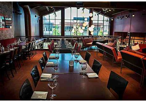 Social Bar And Kitchen the port house social bar kitchen york region
