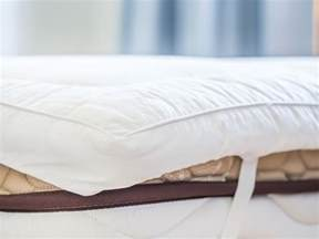 best mattress for stomach sleeper with lower back
