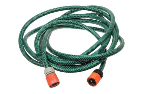 Garden Hose How To Buy A Garden Hose Ebay