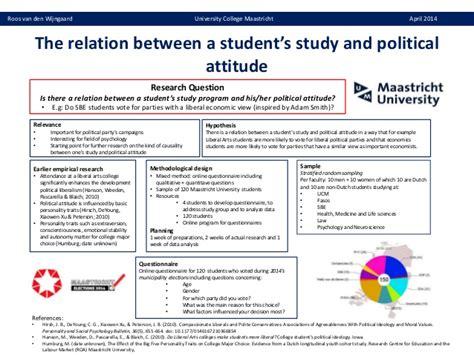 publish dissertation best custom academic essay writing help writing services