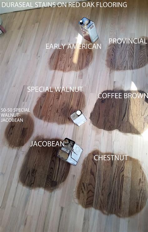 best stain brand best hardwood floor stain brands gurus floor