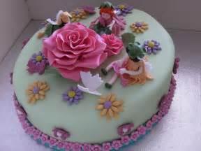 Happy birthday and enjoy your life amcordesign us