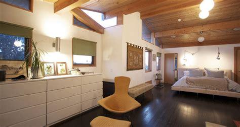 tulsa interior designers interior design tulsa commercial residential by 360 design