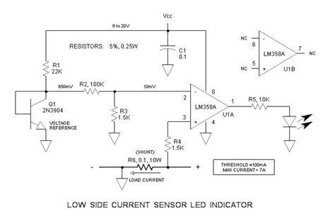 low side current sense resistor low side current sense resistor 28 images current sense lifiers handle measurement digikey