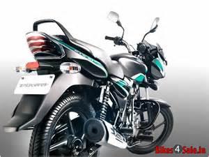 Discover 125cc bajaj discover125 discover bajaj discover bajaj 125