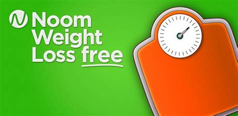 noom pro apk noom healthy weight loss coach pro v5 0 2 apk android apps free