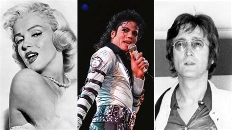 top dead celebrities 2018 michael jackson heads list of 2018 highest earning dead