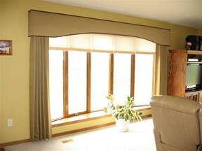 House Cornice Window Treatments Cornice Boards Window Treatments