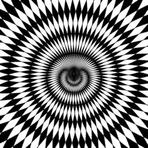 Imagenes Visuales Con Movimiento | hermanosaban mandalas fractales efectos visuales y