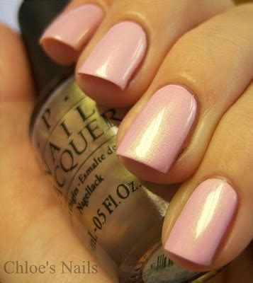 9 Fab Summer Nail Polishes Pastels Need Not Apply by Best 25 Nail Ideas On Summer
