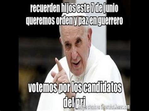 Memes De Mexico - memes de las elecciones 2015 en m 233 xico en redes sociales