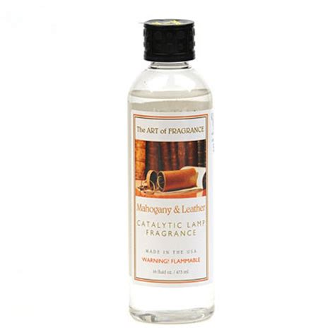 kirklands fragrance l oil kirklands mahogany leather fragrance oil customer