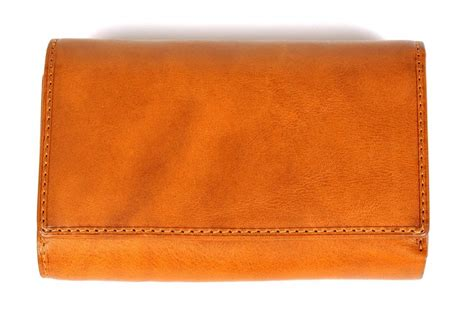 Tony Perotti Pg411003 Prima Leather - tony perotti italian leather prima wallet with i d