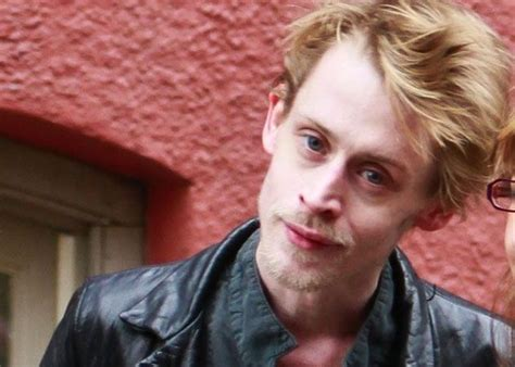 home alone actor now drug addict internet cant get over home alone actors sudden transformation