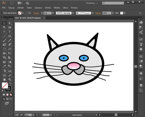 adobe illustrator cs6 how to fill color adobe illustrator cc 2017 21 0 0 pobierz za darmo free